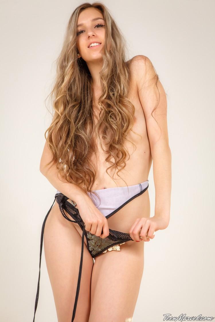 Brookeandbrandi Com nonuderama | best no nude girls! | page 115