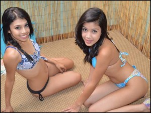 Latina Teens Is Member Of 43