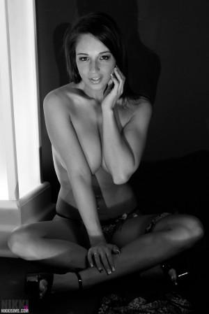 красиве еротичне фото