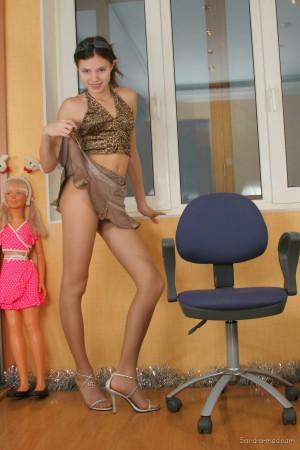 lisbon young girls nud